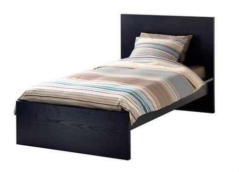 width single bed modern single bed home design