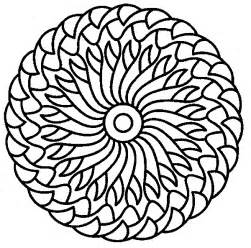 free printable coloring pages for coloring pages geometric free printable coloring pages