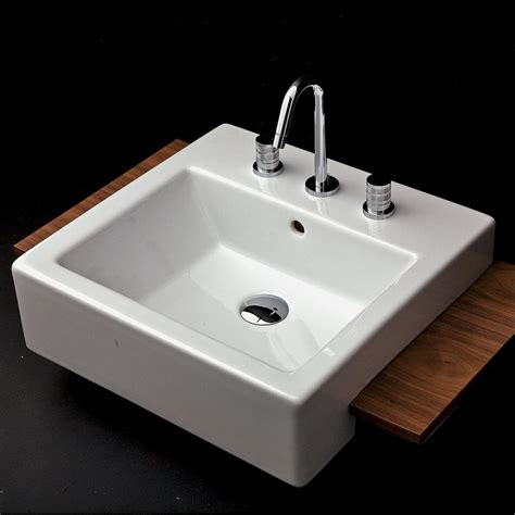 briggs bathroom sinks briggs bathroom sinks 28 images sinks kitchens and baths by briggs grand island