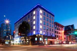 Downtown Hotels Comfort Inn Downtown Updated 2017 Hotel Reviews Price