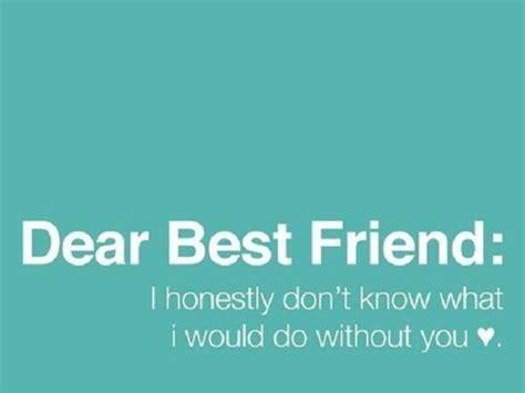 for best friend pictures quote favorite quotes best friend quotes