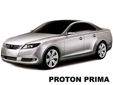 proton car wallpaper hd proton prima wallpaper hd car wallpapers