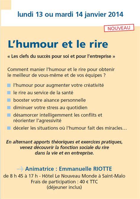 Plan 65 by L Humour Et Le Rire Aga Abcpl