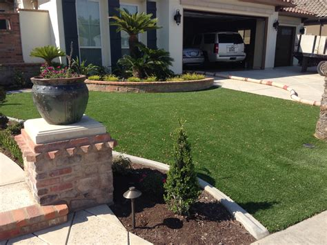 turf front yard artificial turf installation communities new mexico