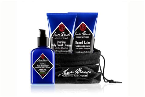 12 Top Mens Skin Care Products by Black S Skin Care Products Baxtton