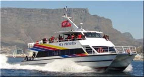 boat ride prices in waterfront aax v and a waterfront boat trips