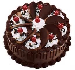 pics of birthday cakes cake ideas for boys amp girls