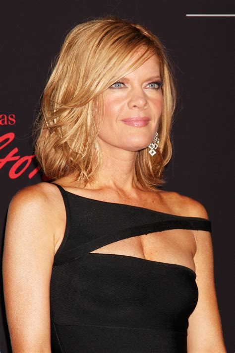 phyllis hairstyles on the young and the restless michelle stafford to exit the young and the restless after