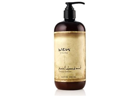 best wen product for fine hair save time in the shower yes please 10 of the best