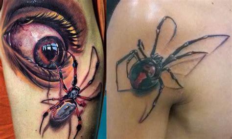 imagenes de tatuajes de wolverine tatuajes de ara 241 as en 3d fotos de tatuajes de ara 241 as en