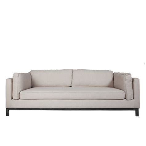 lexington sofa bed lexington sofa bed 28 images lexington sleeper sofa