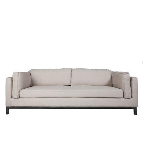 where did the word sofa come from lexington sofa bed 28 images lexington sleeper sofa