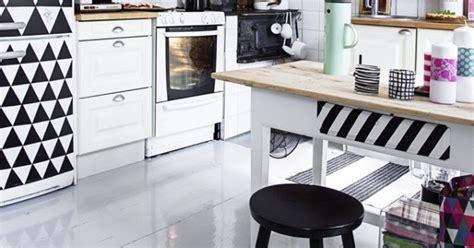 puedo vender o rentar mi casa si todava le debo al un piso con mil diy la garbatella blog de decoraci 243 n
