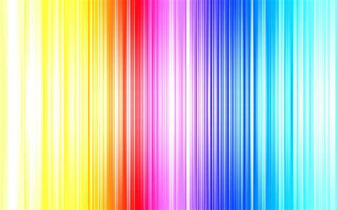 wallpaper garis warna warni hd wallpaper lines wavy white abstract background hd