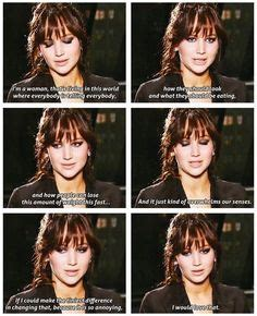 things we learned from jennifer lawrence face palming emma watson jennifer lawrence jennifer lawrence pinterest
