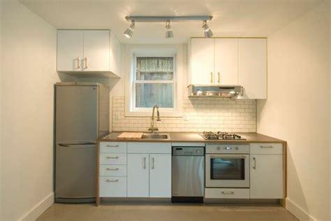 simple kitchen design   small house kitchen kitchen designs simple kitchen design