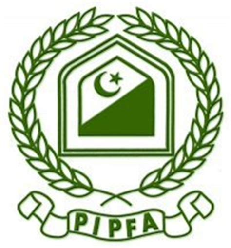 Skans Mba by Pipfa Admission 2015 Registration Fee Rs 1500