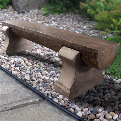 log bench seat 100 log bench pictures furniture fascinating house