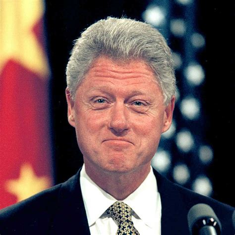 bill clinton presidency today in history 12 july 1995 president clinton promotes