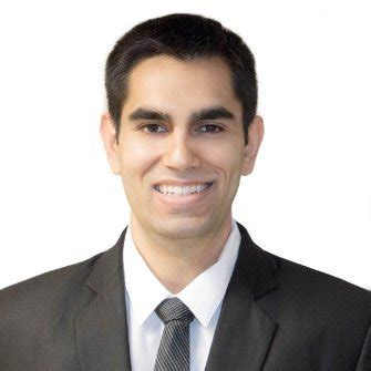 Senior Product Management Offer Mba by Shashank Munjal T 17 Center For Digital Strategies
