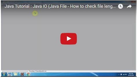 java tutorial questions for beginners best 25 c language interview questions ideas on pinterest