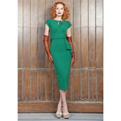 Dress Stop Dc 128 best stop staring dresses images on stop staring dresses dress and