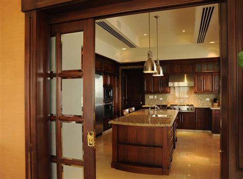 kitchen interior doors what kitchen interior will you choose for your house sn