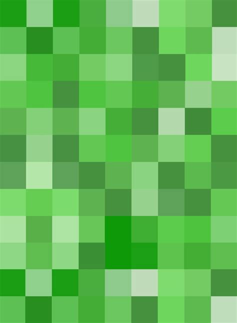 free printable minecraft wrapping paper minecraft creeper texture by blightedbeak on deviantart