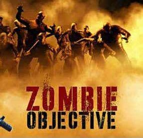 download mod game zombie objective download zombie objective mod apk v1 0 2 unlimited money