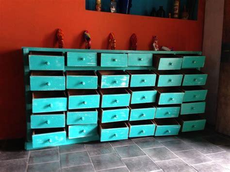 chalk paint mueble baño mueble de farmacia antiguo acqua vintouch muebles