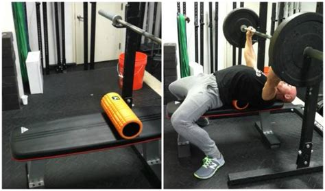 sign up for nasa bed rest study download video bench press position 4 drills to own your position in the big lifts maniac