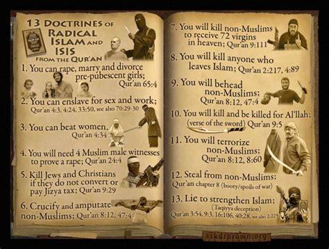 fed up with islam yet fed up with islam yet page 97