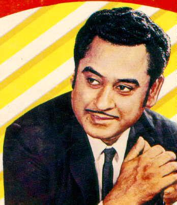 biography movie about singer personal blog of tanmoy sen gupta related to celebrity