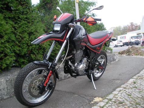 Bmw Motorrad Umbau Gebraucht by Umbauten Motorrad Fotos Motorrad Bilder