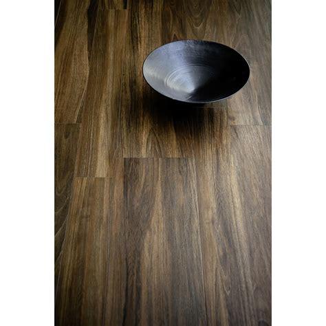 piastrelle effetto legno marazzi treverkchic 20x120 marazzi piastrella effetto legno in