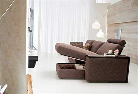 divano contenitore divano letto easy 25 divano contenitore sofa club treviso