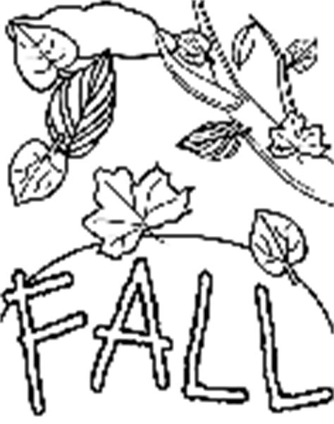 crayola coloring pages autumn leaves autumn leaves crayola ca