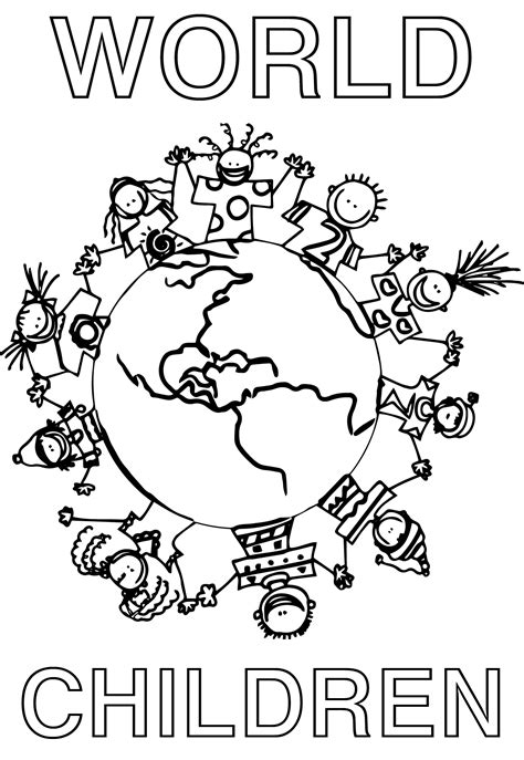 around the world coloring pages for panama coloring pages
