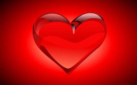 valentine wallpaper pinterest holiday free valentine wallpaper 1600x1000 cool pc