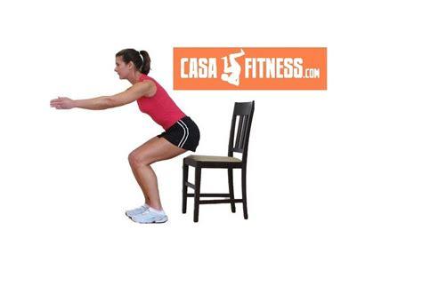 videos ejercicios gratis para bajar de peso 2016 car release date ejercicios para bajar de peso en casa y sin aparatos
