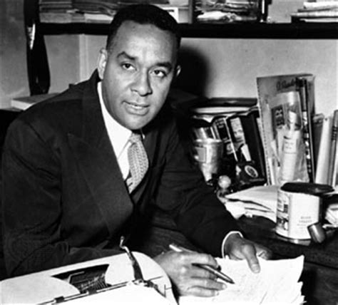 educational biography exle richard wright american writer britannica com