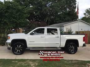 Rims For Chevrolet Silverado 1500 Moto Metal Mo970 Rims 20 215 9 2015 Chevy Silverado 1500