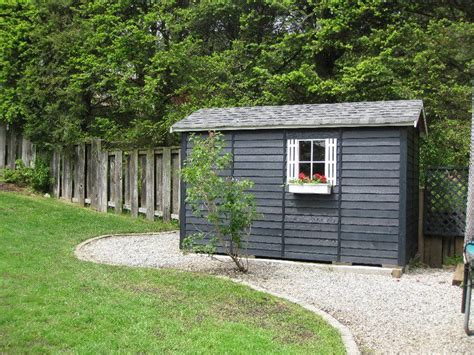Small Sheds For Lawn Mowers by 30 Best Cedarshed Storage Sheds Images On