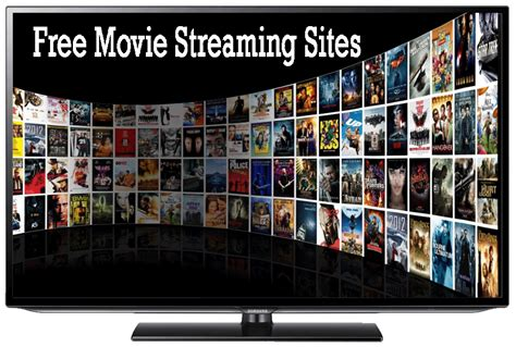 top 20 best free movie streaming sites to watch movies online for top 10 best movie apps for android to watch movies online