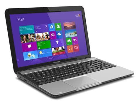 15 6 quot intel i5 6gb ddr3 laptop