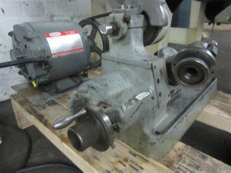 1725 rpm bench grinder 1725 rpm bench grinder bdi ballard designs 47 best images