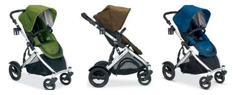 britax b ready second seat 2016 buy a britax b ready stroller get a free infant car seat