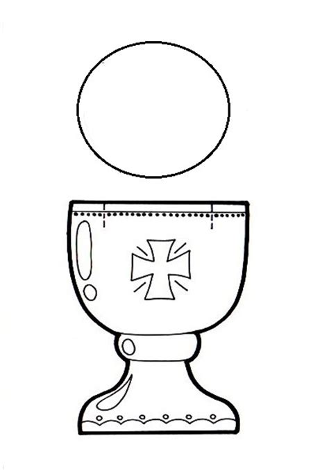 imagenes religiosas de la ostia el rinc 243 n de las melli c 225 liz plegado como tarjeta