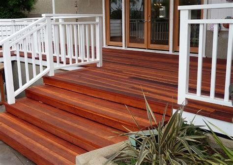 porch flooring ideas porch flooring ideas materials styles and decor of