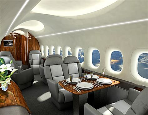 jet room phillip chiyangwa business tycoon mansion chiyangwa house in harare luxury